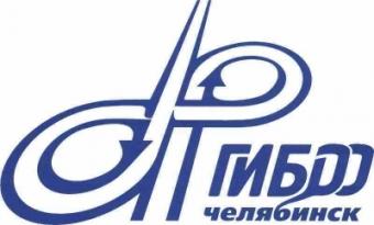 Сайт ГИБДД Челябинск