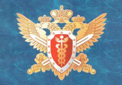 ГИБДД 76 официальный сайт, официальный сайт Ярославля