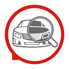 Яндекс штрафы ГИБДД 2017: проверить по номеру автомобиля