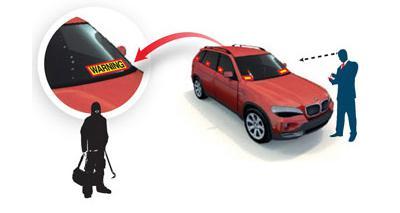 проверить авто на арест, розыск, угон по базе ГИБДД бесплатно