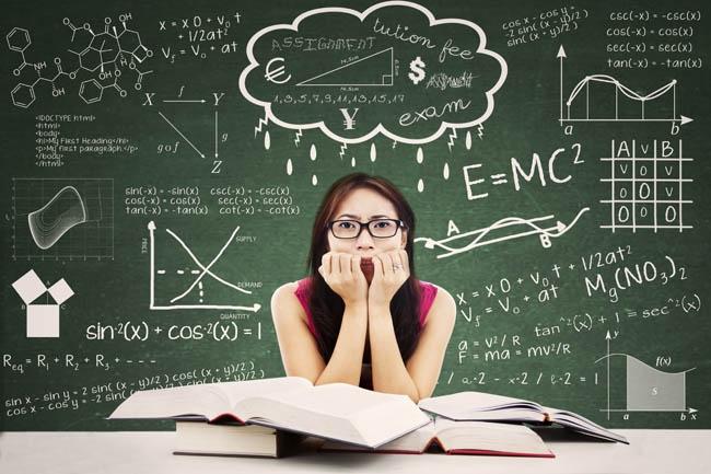 Сдать экзамен ПДД 2017. Онлайн категория В 2017 году